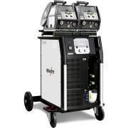Сварочный аппарат EWM Phoenix 351 Expert 2.0 puls MM 2DVX FDW