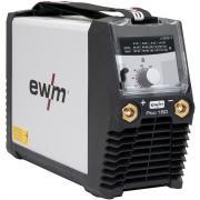 Сварочный инвертор EWM Pico 160