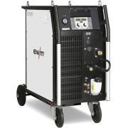 Сварочный аппарат EWM Taurus 401 Synergic S LP MM FKW