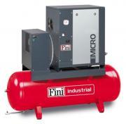 Винтовой компрессор FINI MICRO SE 3.0-10-200 ES