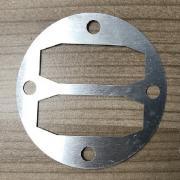 Прокладка алюминиевая для FС 230/24 [FLS02425]