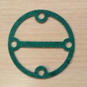 Прокладка головки цилиндра для FС 230/24 [FLS02426]
