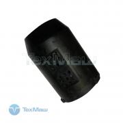 Глушитель для молотка МОП (кожух МО2Б-0501)