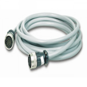 Соединительный кабель EWM RA5 19POL 20м