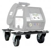 Комплект колес EWM ON WAK D01 для механизма подачи проволоки