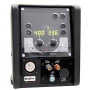 Защитная панель EWM ON PDM Drive 4X Steel D200