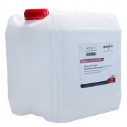 Охлаждающая жидкость EWM KF 37E-5 5л