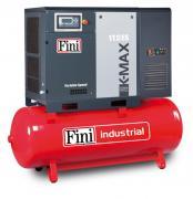 Винтовой компрессор FINI K-MAX 1108-500F ES VS