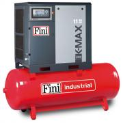 Винтовой компрессор FINI K-MAX 1108-500F VS