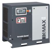 Винтовой компрессор FINI K-MAX 1110 VS