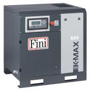 Винтовой компрессор FINI K-MAX 5,5-13