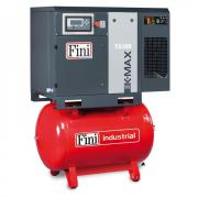 Винтовой компрессор FINI K-MAX 7,5-10-270F ES VS