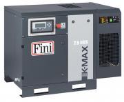 Винтовой компрессор FINI K-MAX 1513 ES