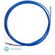 Канал направляющий КЕДР (0,6–0,8) 3,4 м синий