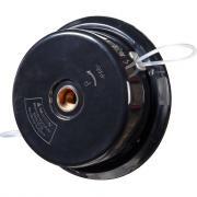 Катушка (шпуля) полуавтоматическая Fubag FTS M10*1.25