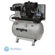Компрессор ABAC BI EngineAIR B4900/270 7HP
