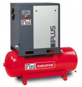 Винтовой компрессор FINI PLUS 11-13-270