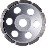 Алмазный шлифовальный круг Fubag DS 1 Extra D180 мм/ 22.2 мм [34180-3]