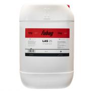 Антипригарная жидкость Fubag LAS 25 [31197]