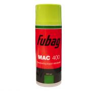 Очиститель Fubag MAC 400 [38994]
