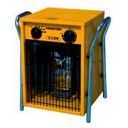 Электрический нагреватель MASTER B5 EPB-R (220V)