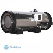 Подвесной нагреватель воздуха Oklima BH 100