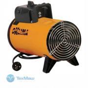 Электрический нагреватель воздуха Oklima SK 12 C