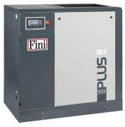 Винтовой компрессор FINI PLUS 38-10