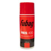 Пенетрант Fubag RES 400 [31199]