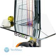 Столик для уличного газового обогревателя Ballu BOGH-TS