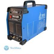 Многофункциональный сварочный инвертор ТСС PRO CUT/TIG/MMA - CT 416