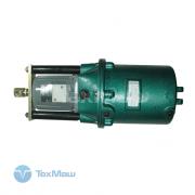 Гидротолкатель ТЭ-80
