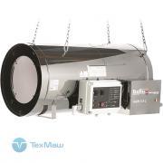 Теплогенератор подвесной Ballu-Biemmedue Arcotherm GA/N 115 C