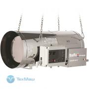 Теплогенератор подвесной Ballu-Biemmedue Arcotherm GA/N 70 C