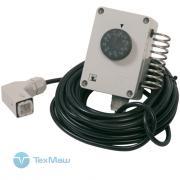 Термостат профессиональный -5/+50 °С с проводом 10 м и штекером 90° для Ballu-Biemmedue
