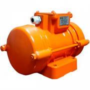 Вибратор высокого ресурса ВИ-05-50 Б / 380В / Вибромаш