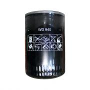 Фильтр масляный для компрессоров FROSP SC 15C