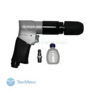 Пневмодрель FROSP XMD-150