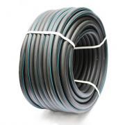 Рукав газовый III кислородный Ф 6,3 мм (20 атм) / 10 м / ГОСТ 9356-75
