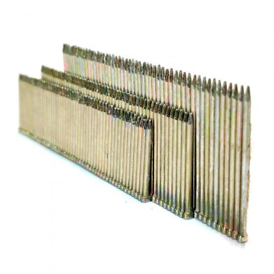 Штифт BeA SKS 620 NK / 3000 шт