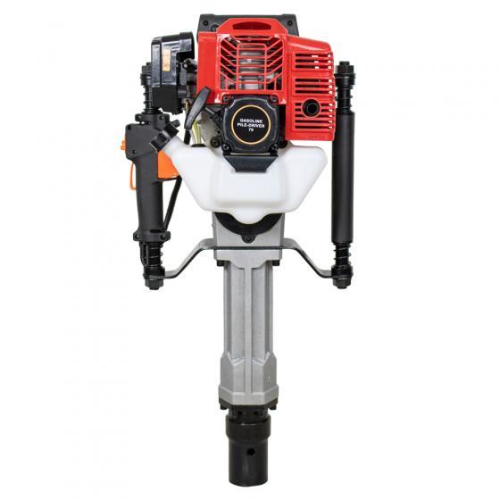 Бензиновый копер FROSP GJH-70