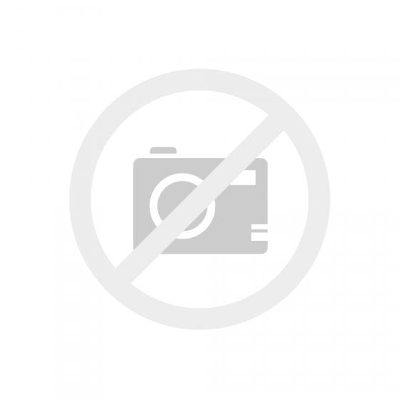 Блок подготовки воздуха Festo MSB6-1/2:D8:J2:A1 [531030]