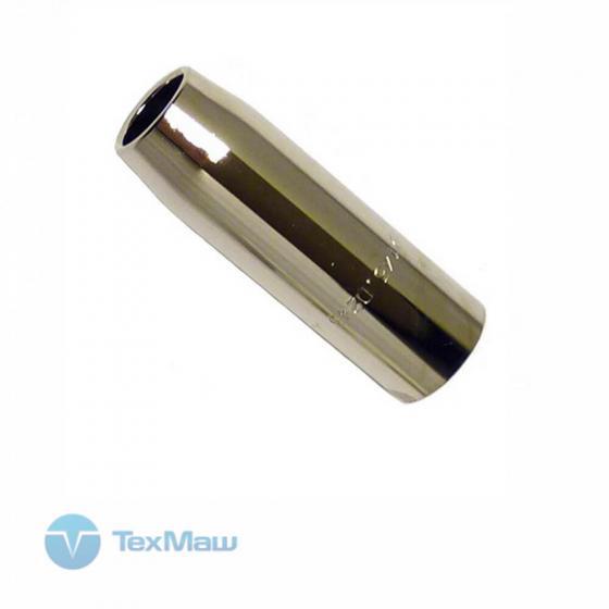 Газовое сопло D= 18.0мм FB 450 (10 шт.)