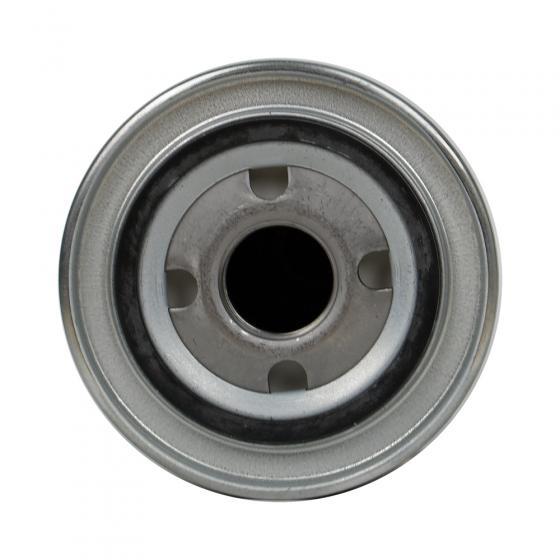 Масляный фильтр Comaro (01.01.70032)