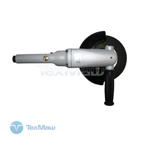 Пневматическая угловая шлифмашинка FROSP УШМ-180