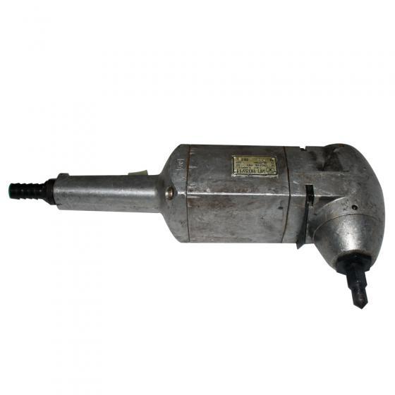 Пневматическая дрель ИП-1103У1.1