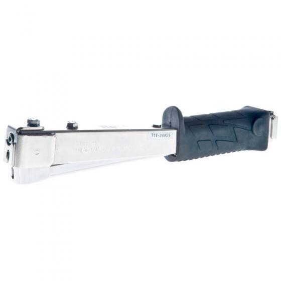 Ручной скобозабивной молоток BeA Hammertacker HT11