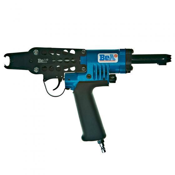 Обжимной инструмент BeA CL24-HR68