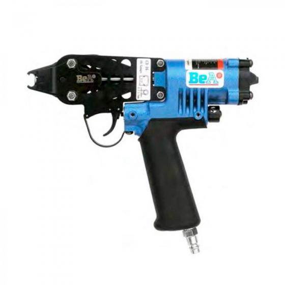 Обжимной инструмент BeA CL16-HR61