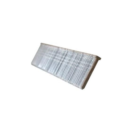 Гвозди тип 300 - 14 мм 1000шт
